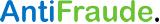 AntiFraude® | Expertos en privacidad y Ciberseguridad