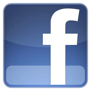 Configurar Privacidad del Facebook 2011